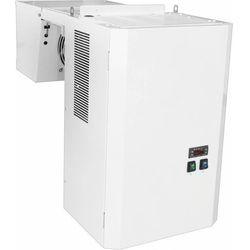 Agregat do komory chłodniczej ICE | 230V | 0,3kW