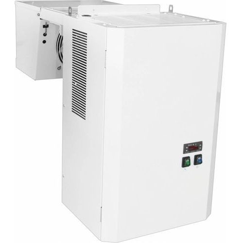Agregaty, Agregat do komory chłodniczej ICE | 230V | 0,3kW