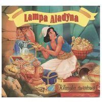 Audiobooki, Lampa Aladyna. Klasyka światowa