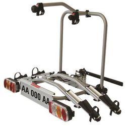 Bagażnik rowerowy na hak Fabbri Tech-Elettroprobike Quick-Connect System + DOSTAWA GRATIS | SKLEPY WARSZAWA ul. Grochowska 172, ul. Modlińska 237
