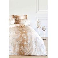 Pościel, Bawełniana pościel do podwójnego łóżka KALSEDON Zestaw na łóżko dwuosobowe