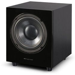 Subwoofer WHARFEDALE WH-D10 Czarny