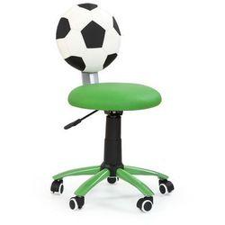 Gol krzesło