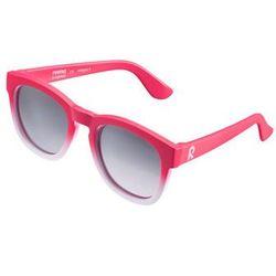 okulary przeciwsłoneczne UVA i UVb z polaryzacją Reima Hamina