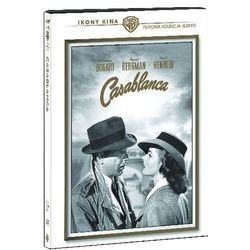 Casablanca (DVD) - Michael Curtiz