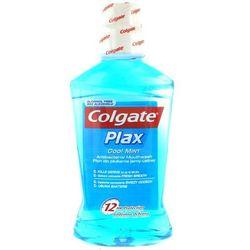 Colgate Płyn do płukania ust Cool Mint 500ml