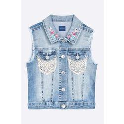 Guess Jeans - Bezrękawnik dziecięcy 118-175 cm