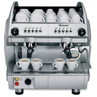 Ekspresy do kawy, Saeco SE 200