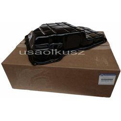 Misa oleju skrzyni biegów 45RFE Jeep Grand Cherokee AWD 2000-2010