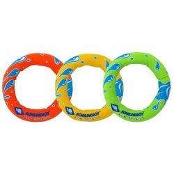Zabawki do nauki nurkowania Neoprene Diving Rings