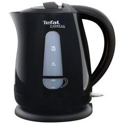 Tefal KO299