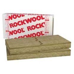 Wełna Rockwool Frontrock