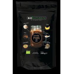 Mieszanka Superfoods Strong Point BIO 150g Biokulturalni