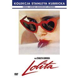 Film GALAPAGOS Lolita (Kolekcja Stanleya Kubricka)