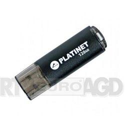 Pendrive Platinet PLATINET PENDRIVE USB 2.0 X-Depo 128GB 41590 Darmowy odbiór w 21 miastach!