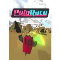 Gry PC, PolyRace (PC)