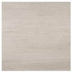Panele podłogowe Colours Barkly Natural AC4 1,996 m2