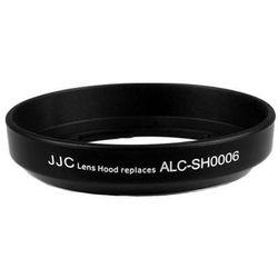 JJC ALCSH0006