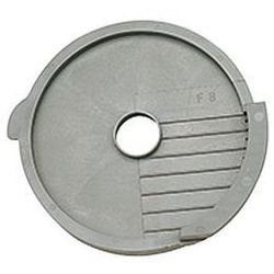 Zestaw do frytek (CL 30 Bistro, R 402)