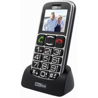 Smartfony i telefony klasyczne, Maxcom MM461