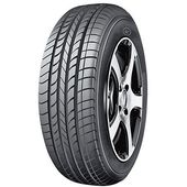 LingLong Greenmax HP010 195/60 R15 88 V
