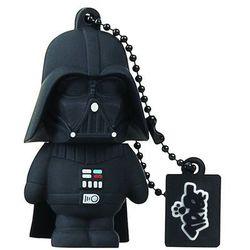 Tribe Gwiezdne Wojny Pendrive 16 GB Darth Vader