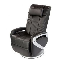 Fotel do masażu AT-315 - obrotowy