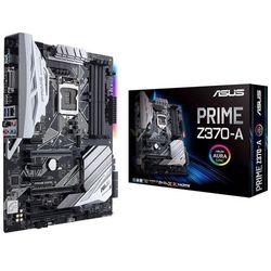 Płyta główna ASUS Prime Z370-A