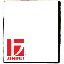 Jinbei 75 x 100 cm Materiał na Stół Fotograficzny