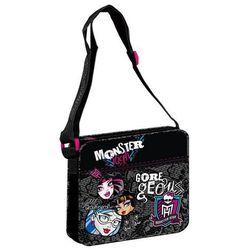 Torebka STARPAK 307942 Monster High