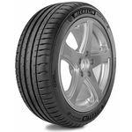 Michelin CrossClimate+ 245/45 R18 100 Y