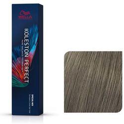 Wella Koleston Perfect ME+ | Trwała farba do włosów Special Mix 0/11 60ml