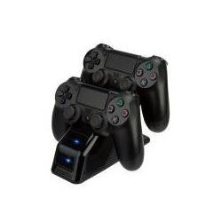 PDP Playstation 4 Energizer 2x Charge System 0019-EU