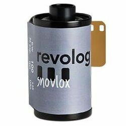 Revolog Snovlox B&W 100/36