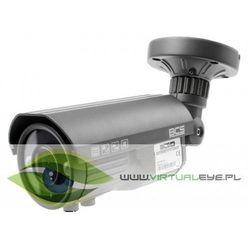 Kamera 4W1 BCS-TQE6200IR3