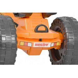 Hecht Traktorek 51311 promocja (-72%)