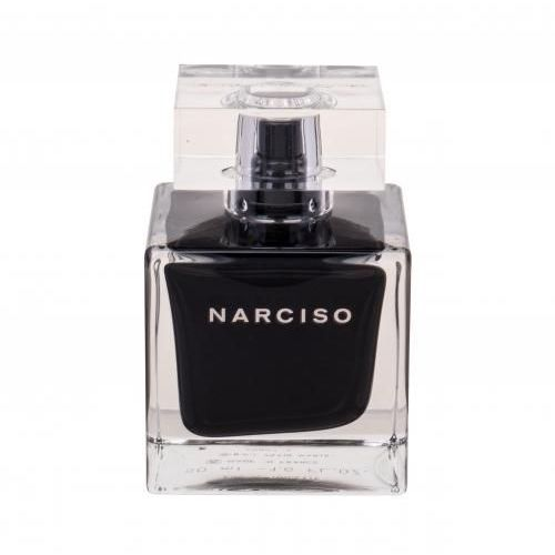 Wody toaletowe damskie, Narciso Rodriguez Narciso Woman 50ml EdT