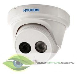 Kamera 4w1 HYU-5N