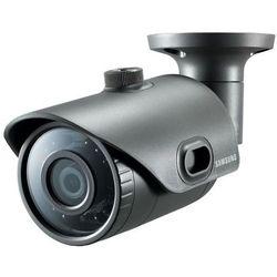 SNO-L6013RP Kamera IP 2 Mpix tubowa PoE Samsung