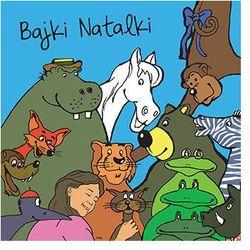 Natalia Kukulska - BAJKI NATALKI