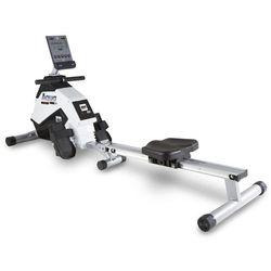 BH Fitness Aquo Dual