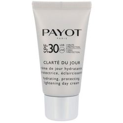 PAYOT Absolute Pure White Lightening Day Cream SPF30