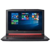 Acer NH.Q3REP.005
