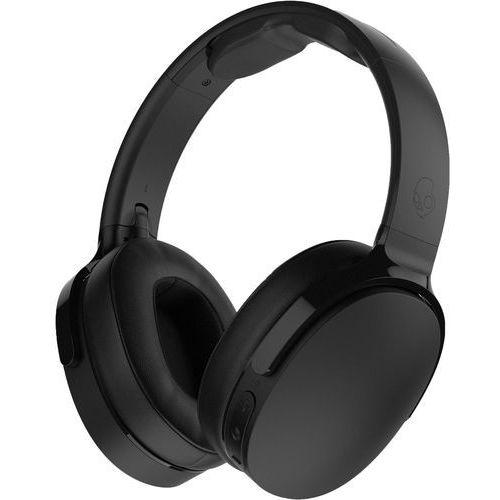 Słuchawki, Skullcandy Hesh 3