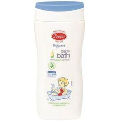 TÖPFER Płyn do kąpieli dla dzieci 200 ml