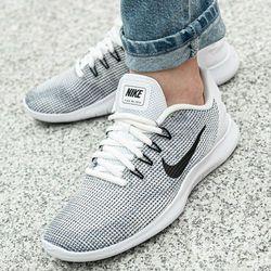 Nike Wmns Flex Run 2018 (AA7408-100)