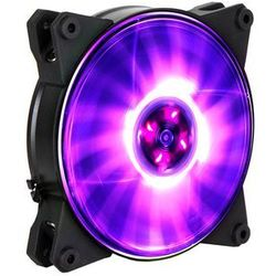 Cooler Master Master Fan Pro 120 Air Flow RGB