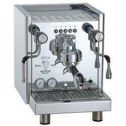 Ekspres do kawy BEZZERA BZ 16 S DE