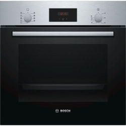 Bosch HBF114ES0