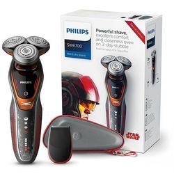 Philips SW 6700